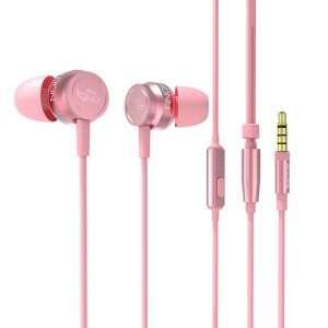 Audifonos Gamer In-ear