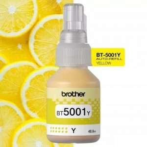 BT5001Y