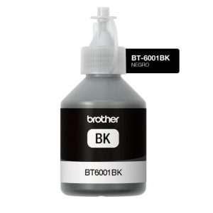 BT6001BK