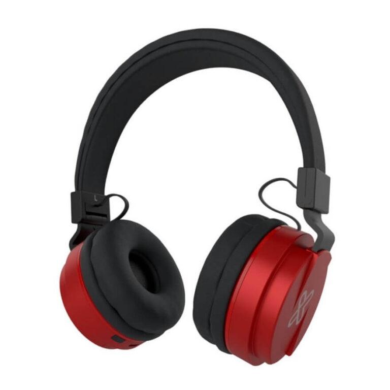 Diadema Bluetooth