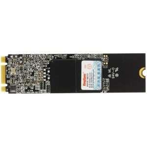 Ssd M.2 512GB