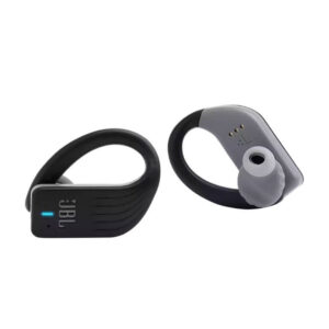 JBL Endurance Peak   Audifonos Deportivos Bluetooth