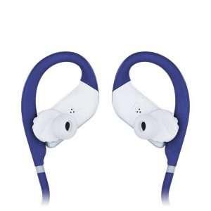 JBL Endurance Dive Azul | Audifonos Inalambricos Waterproof