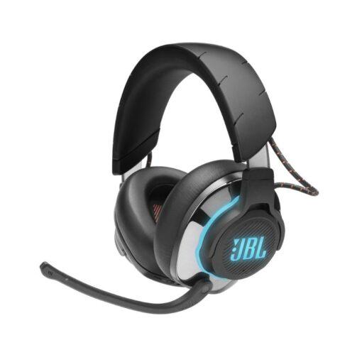 Diadema Gamer Bluetooth