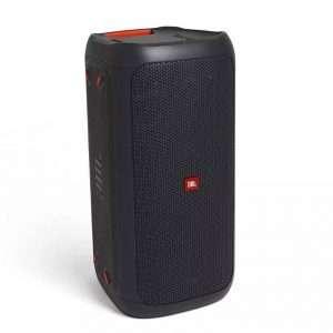 Parlante portable Bluetooth