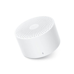 Mi Compact Speaker 2