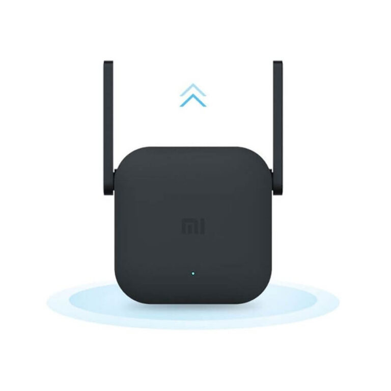 Mi Wi-Fi Extender pro