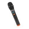 Microfono Karaoke Inalambrico