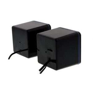 Parlantes para computador XTS110