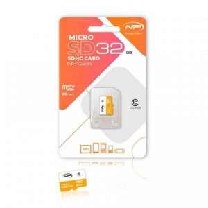 Memoria 32GB