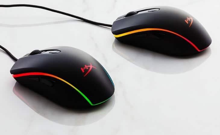 mouse gamer bucaramanga