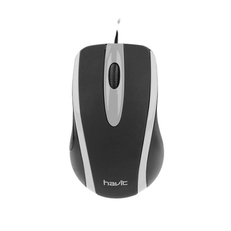 Mouse de Computadora