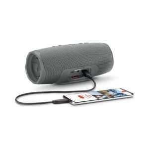 JBL Charge 4 | Parlante Bluetooth JBL