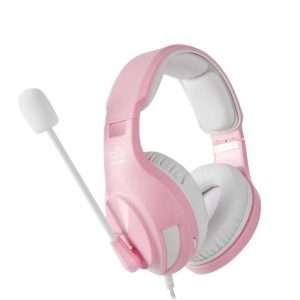 Sades A2 Pink