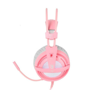 Sades A6 pink