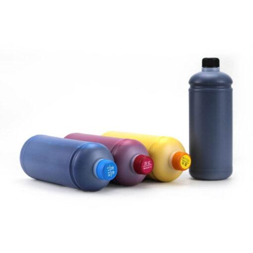Litro de tinta para Impresora