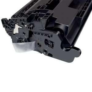 Toner 58A HP Generico