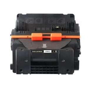 Toner 81a Generico | Laser Para Hp 81a