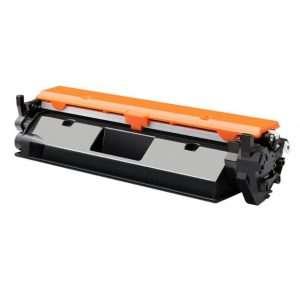 Toner HP 30A Genérico CF230A