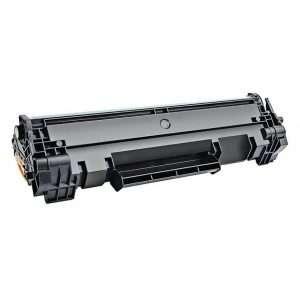 Toner 48A hp