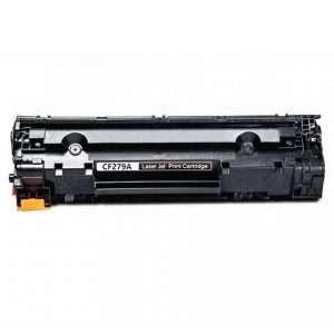 Toner 79A compatible