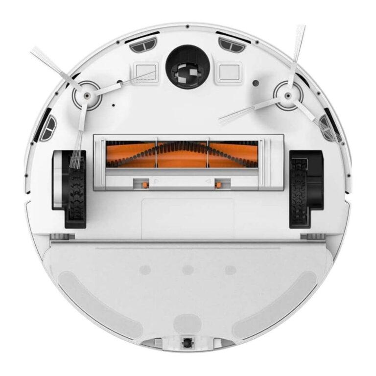 Mi Robot Vacuum-Mop Essential