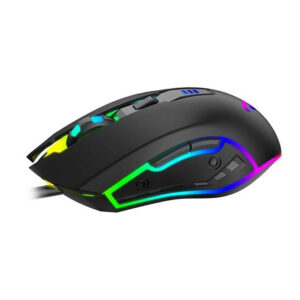 mouse gamer usb havit ms1018 (1)