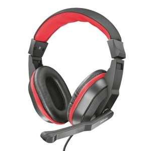 Audifonos Gamer Diadema con Microfono y control de volumen (1)