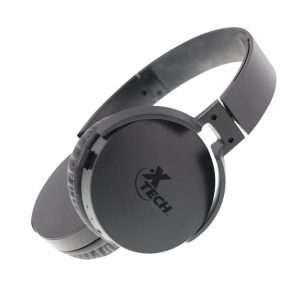 Audifonos inalambricos Diadema Sphere XTH620
